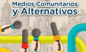 medios-comunitarios-01
