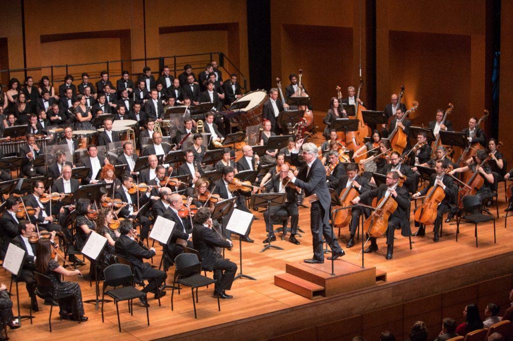 Celebración_50_años_Filarmónica_Bogotá (2)