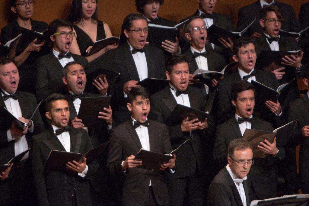 Celebración_50_años_Filarmónica_Bogotá (4)