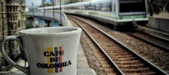Una cata de café: la mejor guía para descubrir el mundo a través de cada sorbo