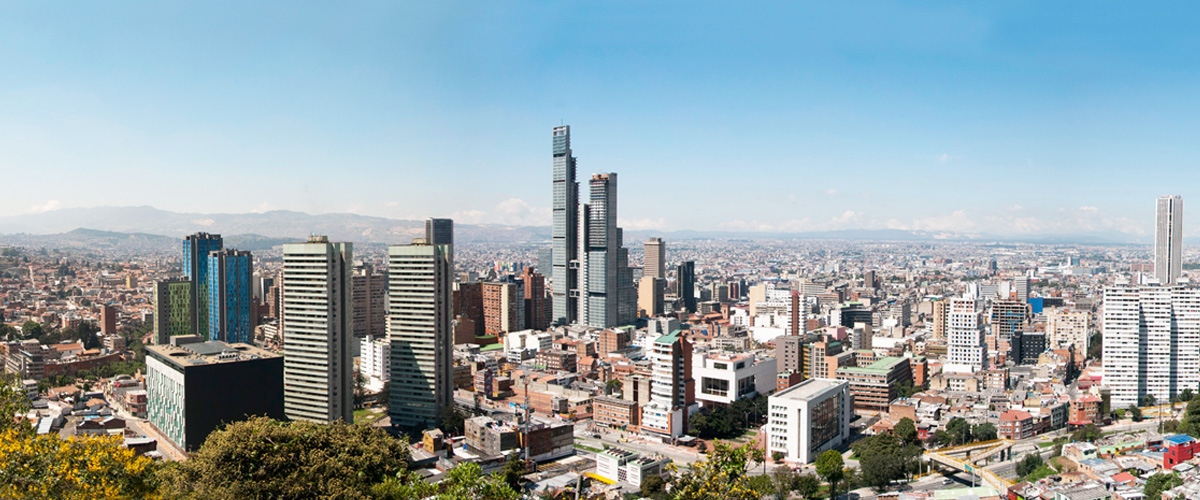 Presentaron medidas para la reactivación de escuelas de formación deportiva en Bogotá