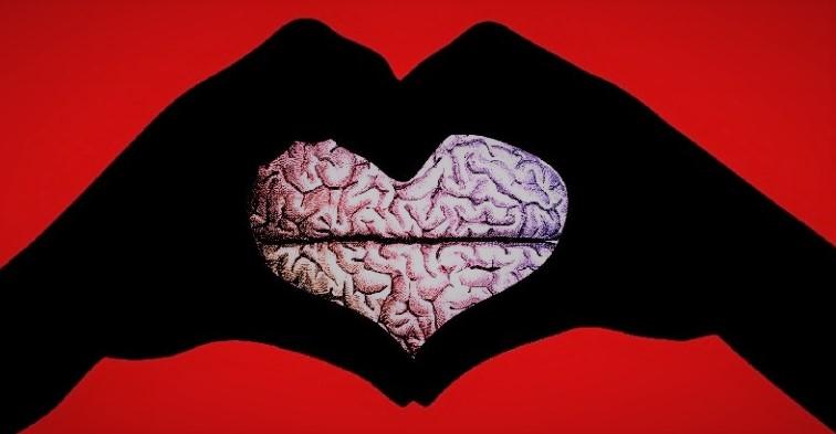 ¿Cuál es el tercer amor?