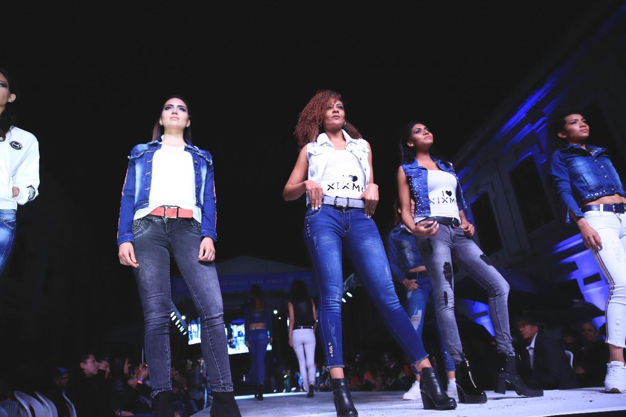 """""""Al hacer el África Fashion Week en Colombia mucha gente se interesará en conocer este país"""": Belky Arizala"""