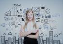 Hábitos de mujeres exitosas