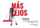 Inspire Talks Bogotá, el evento perfecto para emprendedores