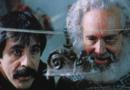 Celebre los 25 años de 'La Estrategia del Caracol' en el Teatro Jorge Eliécer Gaitán
