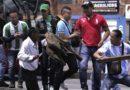 Cada minuto hay una riña en Bogotá: Personería
