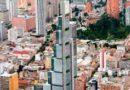 Tumbar cobro de valorización aprobado en Bogotá Objetivo de la concejal Angela Garzon