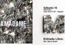 La Madame: feria de diseño independiente en Bogotá