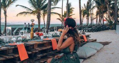 República Dominicana, el destino al que necesitas viajar con tus amigas