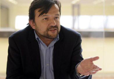 Tres días de arresto para Juan Pablo Bocarejo, por desacato de  tutela