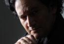 El tenor Jose Cabrera y su recorrido artístico