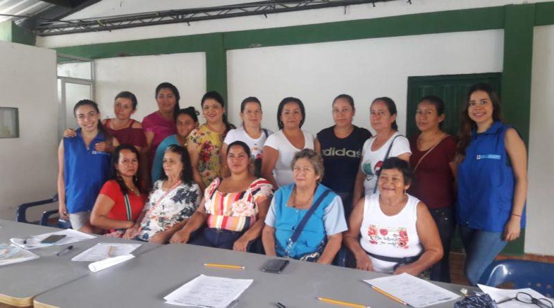 Campaña pedagógica de inclusión para la población víctima de Puerto Asís