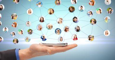 Consejos para potenciar ideas de negocio con la integración de tecnología