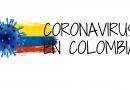 Colombia: Lamentable nuevo récord de muertes por Covid