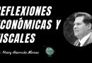 """""""El proyecto de reforma tributaria entre eufemismos, déficit fiscal y alto descontento político y social"""""""