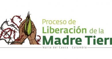 Indígenas Nasa denuncian ataques de  Incauca y Asocaña