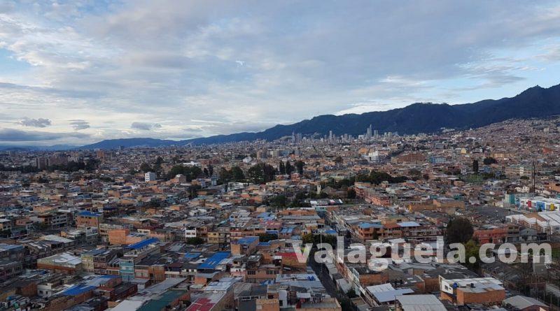 Propuestas para reactivación económica enviadas a Claudia López