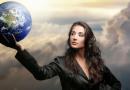 #Tome nota. Diez cualidades que hacen a una mujer irresistible más allá de su apariencia