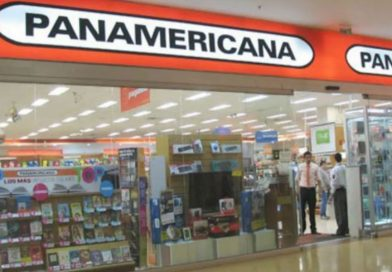 Días sin IVA -Cada establecimiento comercial tiene la facultad para poner las condiciones de venta