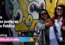 Así se conmemorará el Día del Espacio Público en Bogotá