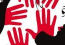 Denuncian abusos y acoso sexual en IDIPRON