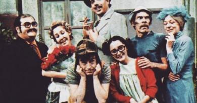 El Chavo, Chapulín Colorado y Chespirito salen de la televisión en el mundo