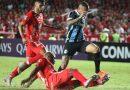 A jugar! que se juegue en Colombia la Copa Libertadores y Sudamericana