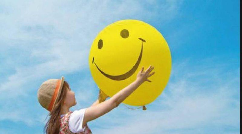 ¿Es posible ser feliz en tiempos de Pandemia? Aquí algunas recomendaciones para lograrlo