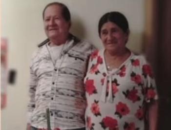 #Suba. Drama de una familia entera contagiada de covid-19, dos han fallecido