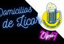 Quevatomar.com domicilios de licor 24 horas Bogotá