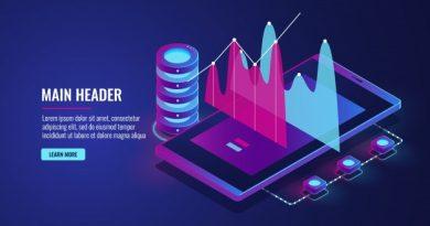 Empresas de aplicaciones digitales vienen ayudando al sector de las TIC en Colombia