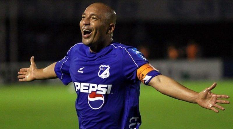 Murió Ricardo Ciciliano, ídolo del Deportes Tolima y Millonarios