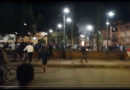 Al menos un policía y un civil muertos en protestas por la muerte de Javier Ordóñez