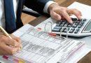 Estos son los errores más comunes al declarar renta