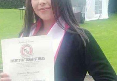 """""""A mi hija me la mataron de una bala perdida"""": padre de Julieth, víctima mortal de Suba La Gaitana"""