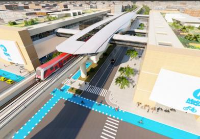 Suba y Engativá avanzarán por la línea del Metro