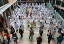 Tropa Social – ETIS atenderá a más de 13 mil familias en Suba