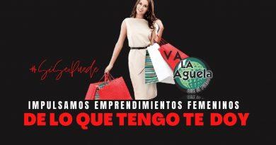 Valaguela abre convocatoria para patrocinar emprendimientos femeninos en la localidad Rafael Uribe Uribe