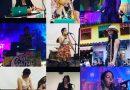 La creatividad musical se toma Bogotá con 'Cumbia Cachaca'