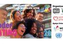 Participa en la semana Mundial de Creatividad e Innovación este 20 y 21 de abril
