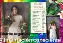 Emprendimiento femenino: Distrito orgánico una red con productos 100% artesanales