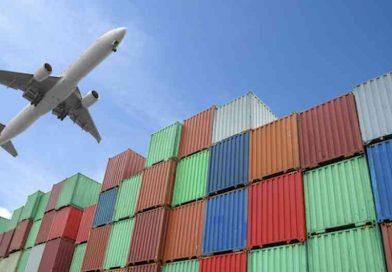 Crecimiento de 6,5% de las importaciones en Colombia a marzo de 2021
