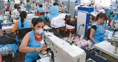 Jornada laboral en Colombia se reducirá de 48 a 42 horas a la semana