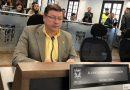 Sin solución inseguridad en Rafael Uribe Uribe, amenazada líder comunal