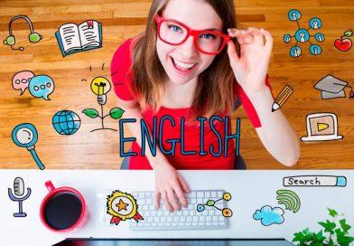 Tips para ir bien preparado a una entrevista de trabajo en inglés