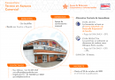 Inscríbete al técnico en Asesoría Comercial abierto por el SENA Soacha y GrupoBimbo