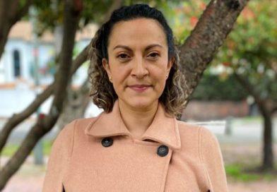 Caso Jineth Bedoya: Corte IDH acusó al Estado colombiano del secuestro y tortura de la periodista