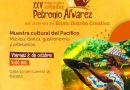 """El Festival """"Petronio Álvarez"""" se traslada al Bronx, el evento cultural afro más importante de América Latina"""